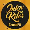 Ink and Kilos CrossFit