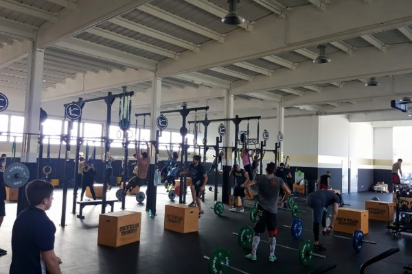 ink and kilos crossfit monopoli
